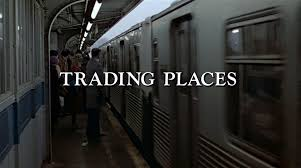 Trading Places Cast 100 Trading Places Arthur Recreates U2026 Trading Places