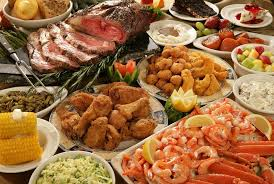 wedding buffet menu ideas wedding menu buffet ideas