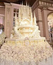 wedding cake indonesia 10 exquizite wedding cakes you won t belive were made by humans