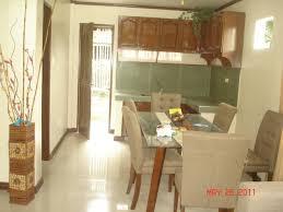 Interior Designs For Small House - Interior design in a small house