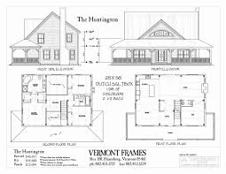 modern a frame house plans timber frame home plans timber frame house plan design