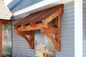 small roof over garage doors dors and windows decoration