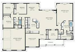 bath house floor plans floor plan house floor plans bedroom bath story bedrooms one