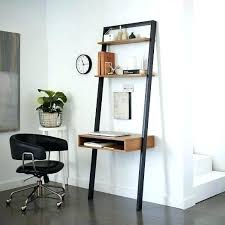 wall shelves with desk wall units astounding wall unit with desk