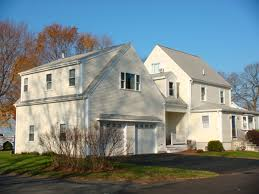 Residential Remodeling And Home Addition by Home Additions Newton Ma Additions To Homes In Newton Ma
