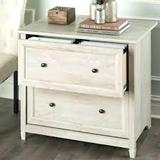 rolling file cabinet wood 24 inch file cabinet rumorlounge club