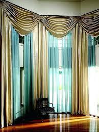 Sheer Elegance Curtains Living Room Curtains Ideas Stylish Sheer Elegance Curtains