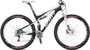 Super Seguro Bicicleta y mountain bike (MTB) - Seguros Baratos &SL06