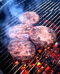 cuisine weber barbecue ร ปภาพ คว น จาน การทำอาหาร เปลวไฟ ก น เน อ บารบ ค ว อร อย