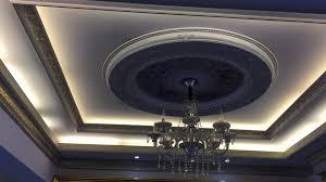 roof decoration new decor hall roof decoration false ceiling design buy ceiling