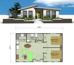 2 Bedroom Design Telopea Flat Designs Plans 2 Bedroom Flat Designs