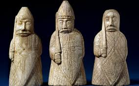 ancient chess wallpaper chess ancient chess figure chess ancient it