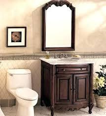 bathroom vanity base cabinet u2013 librepup info