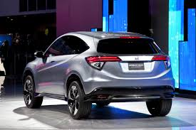 future honda civic 2014 honda model changes and updates future models fan site