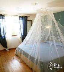 chambres d hôtes à sari solenzara dans un domaine iha 2690