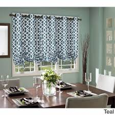 Tie Up Curtains Amazing Window Curtain Of Best 25 Tie Up Curtains Ideas On
