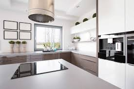 Best Home Designs Of 2016 by The Top Home Design Trends Of 2016