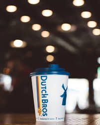 halloween city grants pass dutch bros news u0026 events