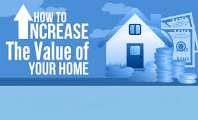ways to increase home value how to increase home value best way to boost home value ace home