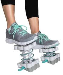 under desk foot exerciser yzy porta stepper exerciser low impact portable under desk leg