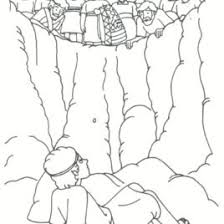 joseph egypt coloring pages u2013 az coloring pages bible coloring