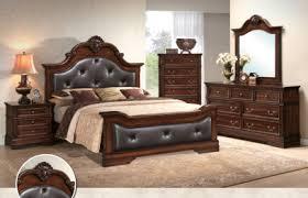 adult bedroom adult bedroom