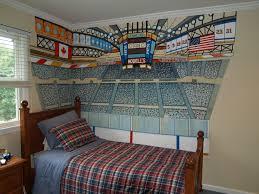 Hockey Bed Ideas 100 Boys Hockey Bedroom Bedroom Wrestling Beds Wwe Bedroom