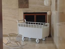 chambre bébé occasion lit bebe occasion avec chambre bebe bois massif acheter inspirations