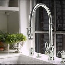 pictures of kitchen faucets a kitchen faucet roundup faucet traditional and kitchens