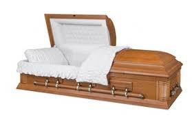 wood caskets wood caskets solid wood casket overnight caskets