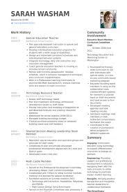 internet distraction homework essays on decision making process