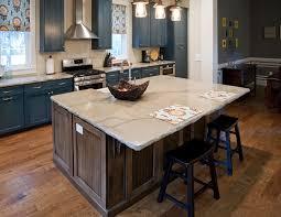 coté maison cuisine cuisine cote maison cuisine fonctionnalies milieu du siecle style