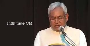 10 Cabinet Ministers Of India Bihar Cabinet Ministers With Portfolios Nitish Kumar Cabinet 2015