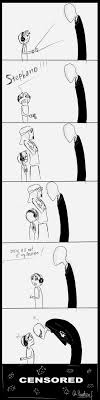 Slender Man Know Your Meme - know your meme slender man your best of the funny meme