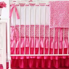 Jojo Baby Bedding Baby Room Divine Baby Nursery Room Decoration Using Pink