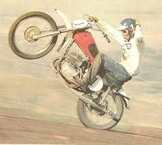 cz motocross bikes cz moto zombdrive com