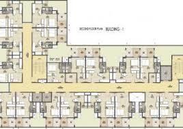 custom house plans for sale custom house plans for sale with million dollar house designs homes