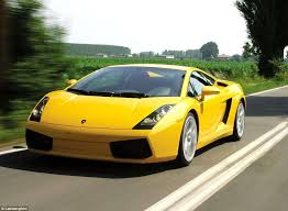 car rental lamborghini from maseratis to porsches the supercars you can hire from