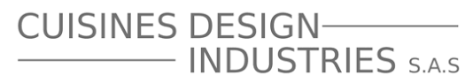 cuisine design industrie affordable nyitaly with cuisine design