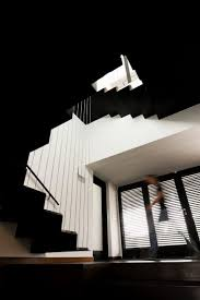 Modern Home Design Concepts 119 Best Stair Images On Pinterest Stairs Architecture And Ideas