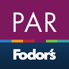 paris travel guide fodor u0027s travel