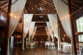 cheap wedding venues in ma 46 best of outdoor wedding venues in western ma wedding idea