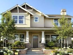 decorating a craftsman style home what is a craftsman home craftsman style home decorating photos