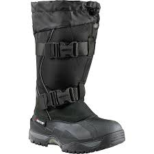 womens snowmobile boots canada baffin impact boot s backcountry com