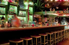 Top 100 College Bars The Best Bars For Singles Dating In Los Angeles
