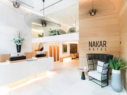 nakar hotel palma de mallorca spain booking com