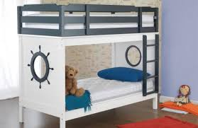 Pavo Bunk Bed Pavo Bunk Beds Bed E Buys