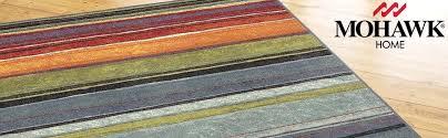 Rug On Carpet Pad Amazon Com Mohawk Home Dual Surface Rug Pad 9 U0027x12 U0027 Multi