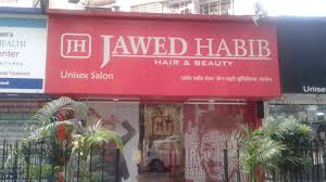 jawed habib hair u0026 beauty in dadar west mumbai fabogo