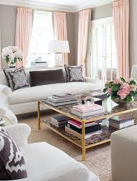 Pink Living Room Chair Small Pink Living Room Ideas With Pink Styles